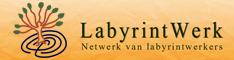 Banner LabyrintWerk (rechthoek)